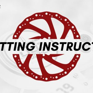 P-Setting Instruction for Varla Eagle One